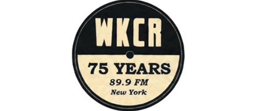 WKCR Interest Meeting