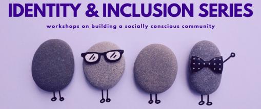 Identity & Inclusion Series: Empathic Listening