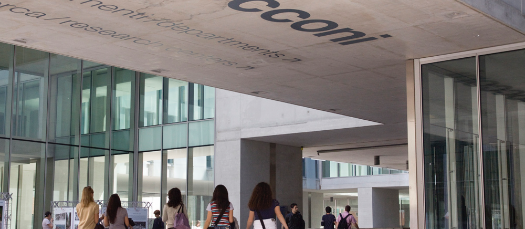 Bocconi University Study Abroad Information Session