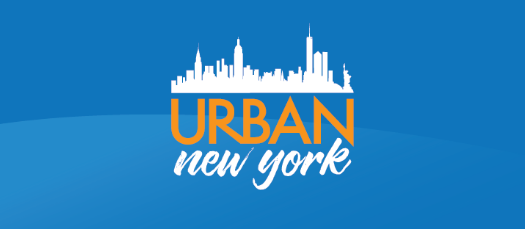 Urban NY Spring 2019: Dance Theatre of Harlem