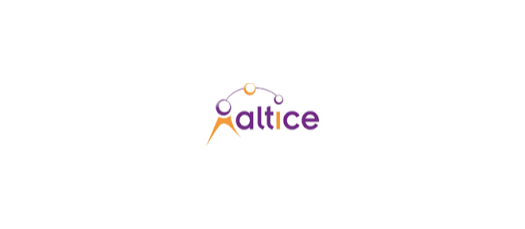 Altice USA - Webinar Information Session