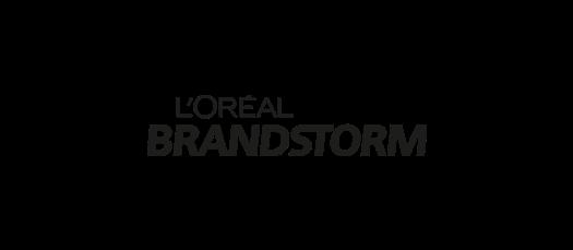 L'Oreal Brandstorm Case Study Challenge: Deadline to Apply