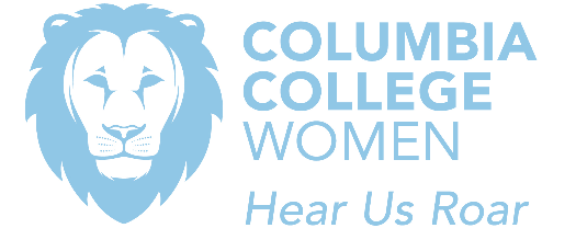 CCW Connections: Love the Skin You're In! A Women's Health Event