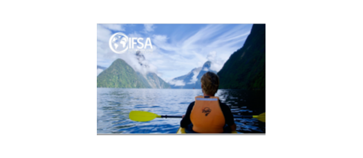 Great IFSA Programs for Columbia Students