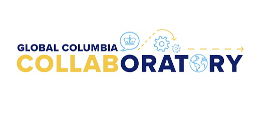 Global Columbia Collaboratory Spring 2021 Q&A