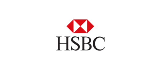 HSBC Global Banking Asia Specific Information Session