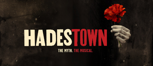 Columbia College Goes to Hadestown