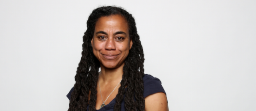 A Million Suggestions by Suzan-Lori Parks