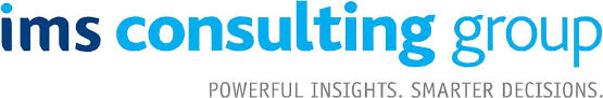 IMS Consulting Group Company Presentation
