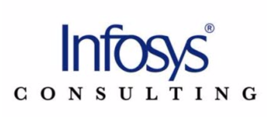 Infosys Consulting Coffee Chats