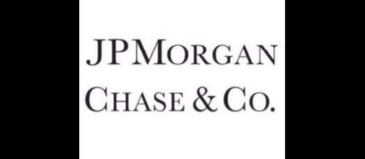 JPMorgan Chase & Co. Tech Talk