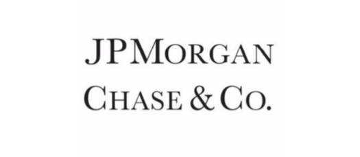 JPMorgan Chase & Co. Commercial Bank - Columbia Summer Office Visit - DEADLINE to apply