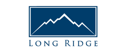 Long Ridge Equity Partners New York Summer Receptions - Deadline to Apply