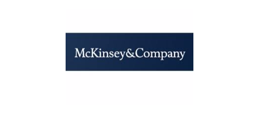 McKinsey Advanced Professional Degree Candidate - Fall Webex Series