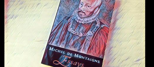 Fall 2017 Lit Hum Mini-Core: The Literary Self Portrait