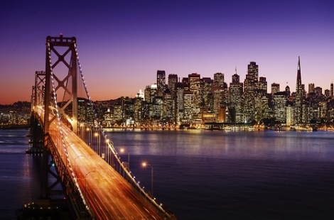 Ivy+ Young Alumni Mixer in SF