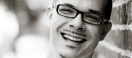 A Conversation with Shaun King
