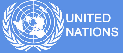 International @ Columbia Presents: Free Spring Break Trip to the United Nations