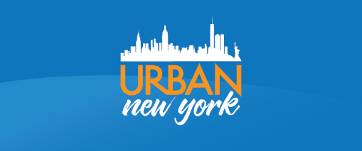 Urban New York: Company
