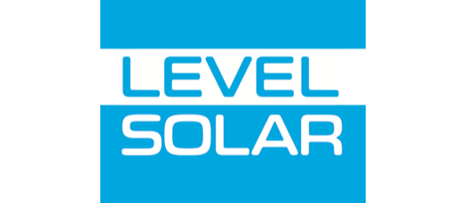 Level Solar, Exploring Careers in Solar Energy: A Presentation by Level Solar's CEO