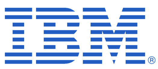 IBM 2017 Global Business Services/Consulting Info Session