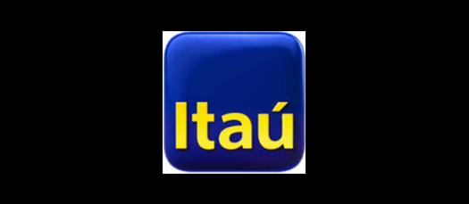 Itaú Unibanco Information Session