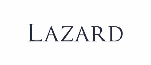 Lazard - Informational Coffee Chats