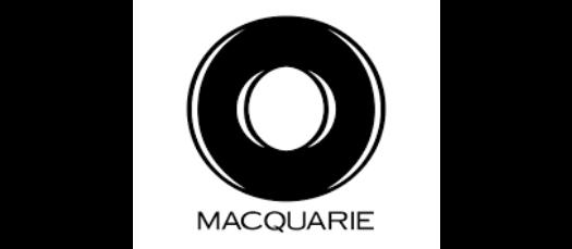 Macquarie Women's Event