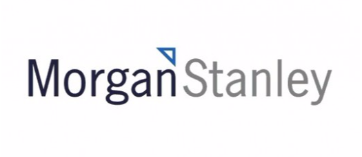 Morgan Stanley 2016 Firm Risk Management 101 - Application Deadline