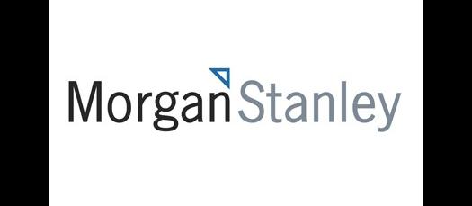 Morgan Stanley Veterans Early Insights Program - Application Deadline