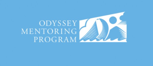 Odyssey Mentoring Chat: Brian Chung CC'16, Citi
