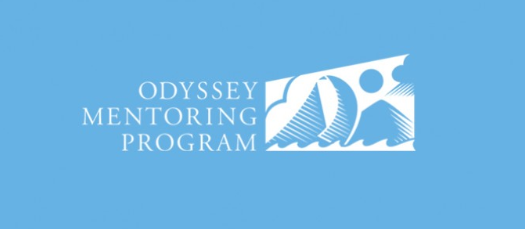 Odyssey Mentoring Chat: Robert Baldwin CC'15, Harvard Business Schoo