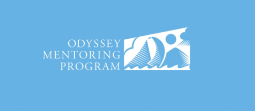 Odyssey Mentoring Chat: Molly Braverman CC'09, Broadway Green Allian
