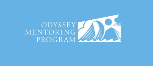 Class of 2020 Odyssey Mentoring Chat: Oliver Staley CC'93, Quartz Me