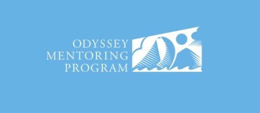 Class of 2020 Odyssey Mentoring Chat: Alex Kardon CC'07, NBA