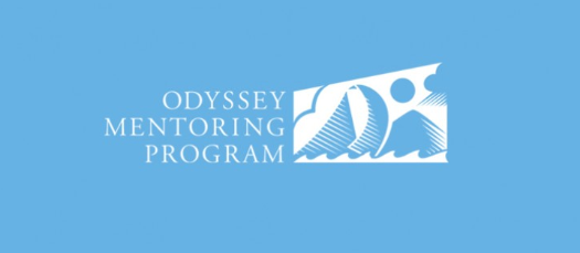 Class of 2020 Odyssey Mentoring Chat: Jill Byeff CC'10, Aveda