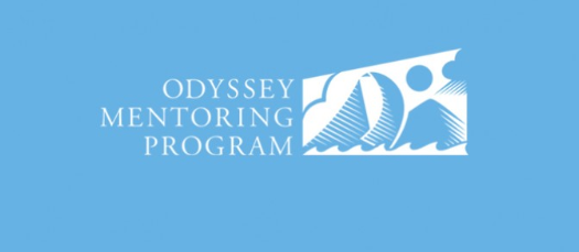 Odyssey Diversity Roundtables: Asian Students and Alumni