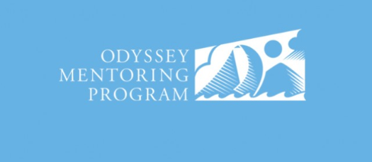 Odyssey Diversity Roundtables: Black Students and Alumni