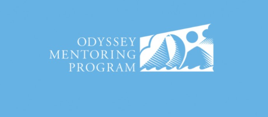 Odyssey Diversity Roundtables: CCW Students and Alumni