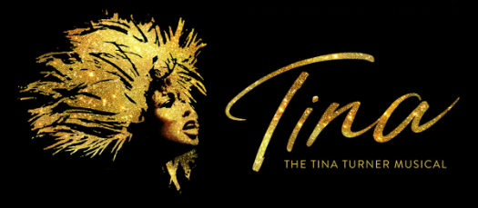 CCW Fall Kick Off - Tina Turner Musical on Broadway