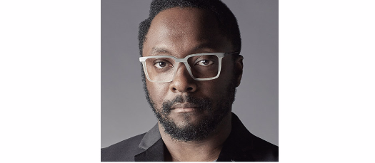 Startup Columbia 2017 - Featuring will.i.am